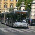 bus_roma