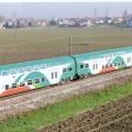 treno_fer