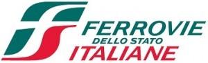 logo_fs_italiane