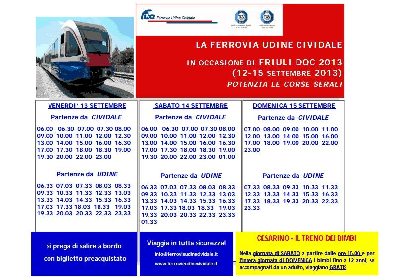 FUC_FriuliDOC2013