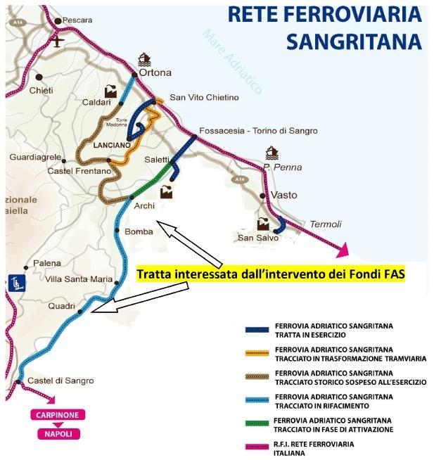 rete_sangritana_interventi_Fas