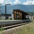 Foto Provincia Autonoma di Bolzano
