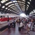 Vai alle foto dell'Archivio Alstom