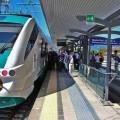 20131104_treno