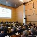 Conferenza Nazionale sui furti di rame - Foto FSI