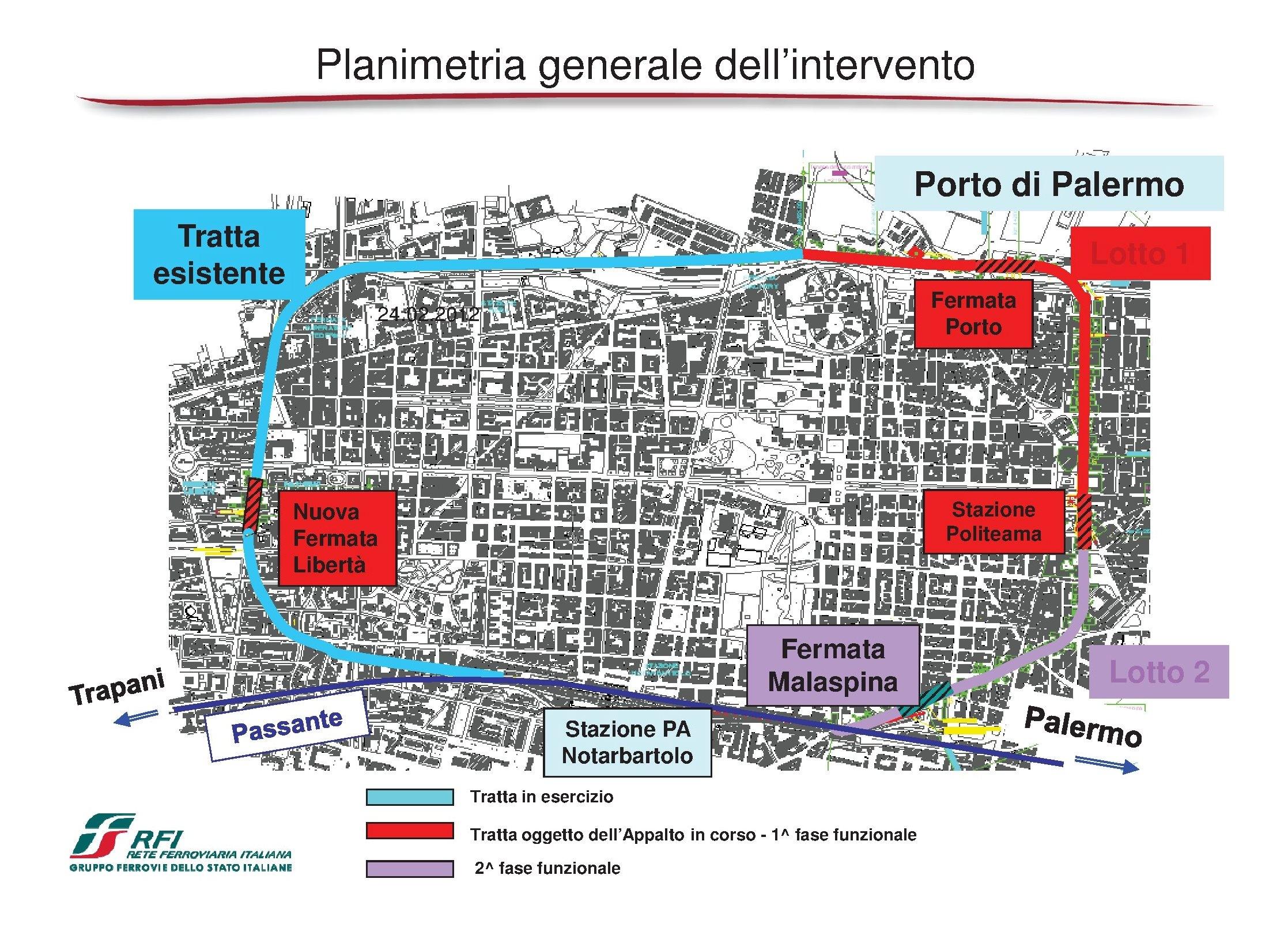 Anello_Palermo