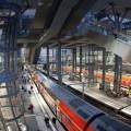 BerlinTrainStation_ROW1919864054