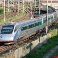ETR470 SBB a Milano - Foto Manuel Paa