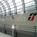Torino_porta_susa