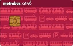 metrebus_card_red_d0