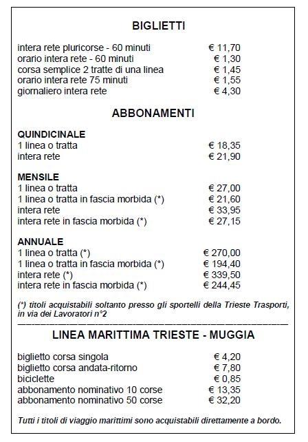 Biglietti_Trieste_2014