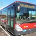 bus-citelis-TPER