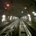 Metropolitana di Torino