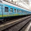 Treno_verde_2014
