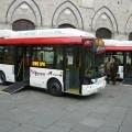 Tiemme_Siena_bus_elettrici
