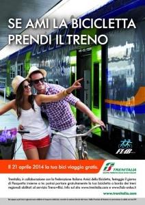 Bici-treno
