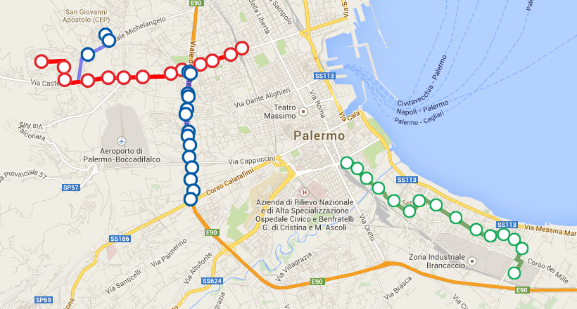 Mappa_tram_Palermo