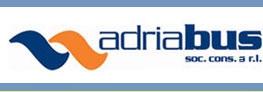 Logo Adriabus