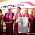 Foto Gruppo Ferrovie dello Stato Italiane