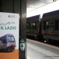 Vivalto_Lazio - Foto Ferrovie dello Stato Italiane