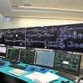 La nuova centrale di controllo unica RFI di Milano Greco Pirelli - Foto Manuel Paa