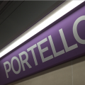 Portello_M5_Milano