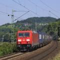 Foto Deutsche Bahn AG