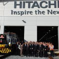 Foto Hitachi_Rail