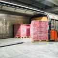 Foto SBB Cargo