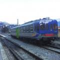 Aln776 di Umbria Mobilità - Foto Omar Cugini